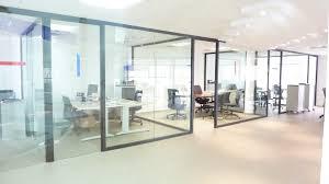 agencement bureaux actualités du maroc global steel l aménagement d espaces de