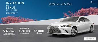 100 Craigslist Los Angeles Cars And Trucks By Owners Lexus Of Glendale New Used Lexus Sales Near CA