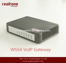 Voip 4 Port Ata, Voip 4 Port Ata Suppliers And Manufacturers At ... Voice Fidelity Technologies A Voip Equipment Distributor And Features Of Technology Voipstudio Huawei Access Network Feature Descriptionkey V1 Benefits All In One Platform Small Business Voip Service Provider Singapore Hypercom Sigma Wifi Provides Over Internet Protocol Technology Mobile Ip Should Your Switch To What Is Phone Or Phone Voyced