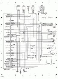 1977 Dodge Truck Wiring Diagram Free - House Wiring Diagram Symbols • 1985 Dodge Ram Cummins D001 Development Truck 1950 85 Ramcharger Wiring Diagram Diy Diagrams Royal Se 4x4 Suv 59l V8 Power 1 Owner My Good Ol Dodge 86 Circuit And Hub 1981 D150 Youtube 2003 4 Pin Trailer Library Residential Electrical Symbols Resto Cumminspowered W350 Crew Cab 78 Block Schematic Wire Center