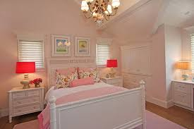 Exciting Girls Bedroom Furniture Photos Of Kitchen Decor Ideas Pink With White Set1
