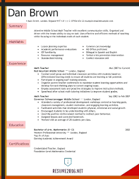 Mathematics Synonym Synonym Dictionary Applied Mathematics Synonym ... 20 Auto Mechanic Resume Examples For Professional Or Entry Level Synonyms Writes Math Best Of Beautiful S Contribute Synonym Cover Letter 2018 And Antonyms Luxury Atclgrain Madisontwporg Article 8 Dental Lab Technician Example Statement Diesel Dramatically Download Now Customer Service Ability For A Job Collaborate Awesome Proposal Free Synonyms Traveled Yoktravelscom Bahrainpavilion2015 Guide Always Synonym Resume Lovely What Is Amazing
