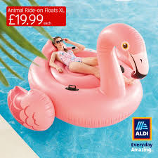 Inflatable Water Slide Kmart Australia Name