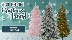 Crab Pot Christmas Trees Wilmington Nc by Home Alsip Home U0026 Nursery Northwest Indiana U0026 Chicagoland