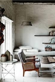 schoner wohnen wohnzimmer len ihr ideales zuhause stil