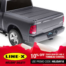 Truck Accessories Rancho Cucamonga, CA | Truck Accessories Near Me ... Topperking Tampas Source For Truck Toppers And Accsories Truck Accsories Parts Walmartcom Home Dnw Top 10 Best Bed Covers Tonneau 2018 Reviews Amazoncom Tac Side Steps Fit 052018 Toyota Tacoma Double Cab Action Car N Trailers Usa Accsoriestrailer Repair In Campers Liners San Antonio Tx Jesse Frontier Gearfrontier Gear