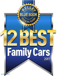 Blue Book Value Truck | 2019-2020 New Car Release