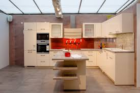 küchenstudio möbel beck gmbh co kg