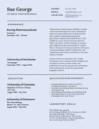 Resume For Career Change 10 Of Format 2017 Resumes 19 Changing Careers Samples Awesome