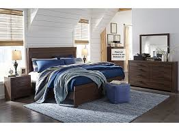 Bedroom Discount and Clearance Furniture