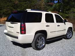 2009 Gmc Sierra Denali Specs New 2009 Gmc Yukon Denali Cargurus At ... 2009 Gmc Sierra 2500hd News And Information Ask Tfltruck Can I Take My 1500 Denali Offroad On 22s Used Parts Yukon 62l Subway Truck Cars Trucks Suvs Jerrys Of Elk Rivers For Sale Autotraderca Gray 2246720 All Terrain Z71 Crew Youtube Fresh Gmc Cab 2018 Lightduty Powell Wy Vehicles Sale 2008 Awd Review Autosavant For Khosh Highmileage Owners Search Durability Limits