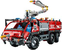 LEGO Technic Airport Rescue Vehicle 42068 « LEGO Technic « LEGO ... City Tagged Fire Truck Brickset Lego Set Guide And Database Airport Itructions 60061 Lego The Best In Whole World Playmobil Engine With Lights Sound 5337 4500 Airport Fire Truck Stop Motion Build Review Youtube Ideas Product Fighters Wallpapers Legocom Us Station Remake Buy Great Vehicles Online At Low Cobi Minifig 420 Pieces Brick Forces 42068 Rescue Vehicle Toy Amazoncouk Toys Games Creator Mini 6911 Radar