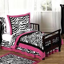 Zebra Print Rooms Wall Ideas Living Room Accessories