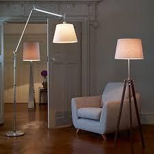 Tolomeo Desk Lamp Parchment Shade by 154 Best Tolomeo Artemide Images On Pinterest Lights Modern