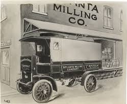 1910 Rapid Truck, Atlanta Milling Company | DPL DAMS 5 Best Used Work Trucks For New England Bestride Funny Garbage Truck With A Great Slogan Trailer Truck Company Release Date And Concept Reviews Norcal Motor Diesel Auburn Sacramento With Chiller Transport Uae Long Short Haul Otr Trucking Services Transport Company Logo Pics How To Find The Beacon Trucking Experience Shamrock Intermodal One Of Best Companies That Hire Felons Only Jobs Top Truenorth The 2014 For Towing Uship Blog