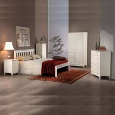 bedroom carpeting ideas custom made platform bed with drawer