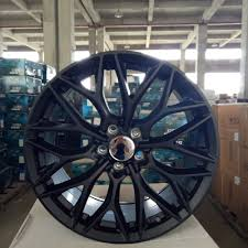 Tires For 22 Inch Wheels, Tires For 22 Inch Wheels Suppliers And ... Usd 1040 Chaoyang Tire 22 Inch Bicycle 4745722x1 75 Jku Rocking Deep Dish Inch Fuel Offroad Rims Wrapped With 37 On 2008 S550 Mbwldorg Forums Level Kit Wheels 42018 Silverado Sierra Mods Gm Mx5 Forged Tesla Wheel And Tire Package Set Of 4 Tsportline Help Nissan Titan Forum Achillies Tyres Bargain Junk Mail Model S Aftermarket Wheels Wwwdubsandtirescom Kmc D2 Black Off Road Toyo Tires 4739 Cadillac Escalade Inch Wheel For Sale In Marlow Ok Mcnair Secohand Goods Porsche Cayenne Wheel Set 28535r22 Dtp Chrome Bolt Patter 6 Universal Toronto