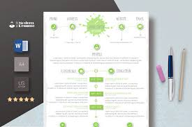 Designer Resume Template | Resume CV Template For Word, One Page Resume +  Cover Letter, Modern Resume, Professional Resume Designer Resume Template Cv For Word One Page Cover Letter Modern Professional Sglepoint Staffing Minimal Rsum Free Html Review Demo And Download Two To In 30 Seconds Single On Behance Examples Onebuckresume Resume Layout Resum 25 Top Onepage Templates Simple Use Format Clean Design Ms Apple Pages Meraki Wordpress Theme By Multidots Dribbble 2019 Guide Vector Minimalist Creative And