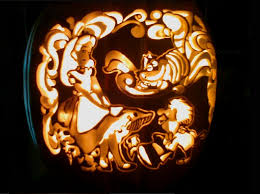 Pumpkin Carving Patterns 2014 by 15 Awesome Bookish Jack O U0027lanterns