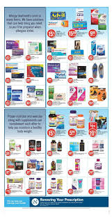 Shoppers Drug Mart Flyer August 17 - August 23, 2019 Costco August 2019 Coupon Book And Best Deals Of The Month Market Day Promo Codes Amazon Code Free Delivery Jcpenney Black Friday Ad Sales Club Flyers Qr Code Promo Video Leaflet Prting Flyer Leaflets Peachjar 50 Capvating Examples Templates Design Tips Venngage Next Flyers Coupon Postcards Print Free Grocery Coupons Retailmenot Everyday Redplum Cheap Delivery Solopress Uk