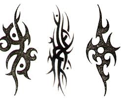 Tribal Tattoo Meanings For Strength Long Tail Keywords