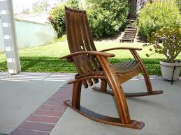 Adirondack Rocking Chair Plans Templates   WoodWorking Adirondack Plus Chair Ftstool Plan 1860 Rocking Plans Outdoor Fniture Woodarchivist Wooden Templates Resume Designs Diy Lounge 10 Weekend Hdyman And Flat 35 Free Ideas For Relaxing In Adirondack Chair Plans Mm Odworking Tools Tips Woodcraft Woodshop Woodworking Project To Build 38 Stunning Mydiy