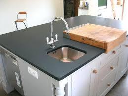 granit plan de travail cuisine prix plan de travail cuisine granit prix cuisine design plan de travail