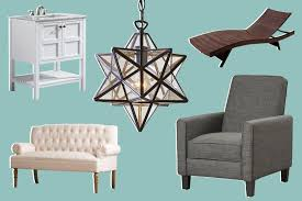 Way Day: Wayfair Sale Has Year's Best Deals On Furniture | Money West Elm 10 Off Moving Coupon Adidas In Store Saturdays Best Deals Wayfair Sale 15 Thermoworks 1tb Ssd Coupon Promo Codes 2019 Get 30 Credit Now 14 Ways To Save At Huffpost Beddginn Code August 35 Off Firstorrcode Spring Black Friday Live Now Over 50 Off Bunk Beds Entire Order Coupon Expire 51819 Card Certificate Overstock Code 20 120 Shoprite Coupons Online Shopping 45 Fniture Marks Work Wearhouse Sept 2018 Coupons Avec 1800flowers Radio Valpak Printable Online Local Shop Huge Markdowns On Bookcases The Krazy Lady