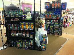 Halloween City Augusta Ga by 100 Spirit City Halloween 100 Halloween City Augusta Ga