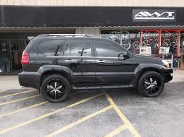 Customers Vehicle Gallery: Week Ending April 21 2012 | American ... Helo He901 Wheels Satin Black With Dark Tint Rims Limitless Tire Journey Helo Wheels 20 Sick Deep Tires Helo Wheel Chrome And Black Luxury For Car Truck Suv He887 Amazing And Luxury For Car Truck Suv Pic Of Dodge 2014 Ram 1500 Tires Buy At Discount He909 Socal Custom He791 Maxx On Sale 17 He904 17x9 Set Rims 17inch Vehicles 15in To 24in Diameter 6in 85in Width 11mm 25mm He903 Machined