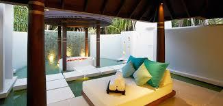 100 Kihavah Villas Maldives Anantara Blixen Tours