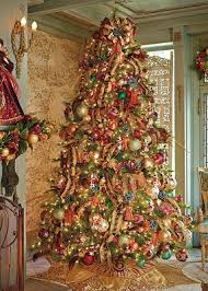 Frontgate Christmas Trees Uk by 976 Best Oh Christmas Tree Images On Pinterest Happy