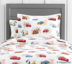 Disney•Pixar <em>Cars</em> Quilt Cover | Pottery ... Star Wars Bed Sheets Queen Ktactical Decoration Sleepover Frame Bedroom Sets Full Size Girls Bedding Prod Set Justice League Quilted Pottery Barn Kids Star Wars Crib Bedding Baby And Belk Nautica Eddington Collection Online Only Nautical Clothing Shoes Accsories Accs Find Organic Sheet Duvet Thomas Friends Millennium Falcon Quilt Cover Wonderful Batman With Best Addict Style For