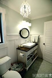 Neutral Bathroom Paint Colors Sherwin Williams by Sherwin Williams Bathroom Paint U2013 Homefield