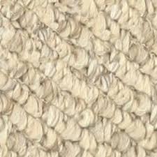 nordic berber carpet something like this for basement basement