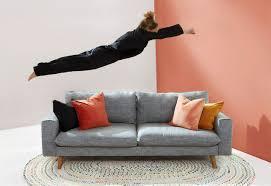 welche farbe passt zu grauem sofa 8 großartige farben