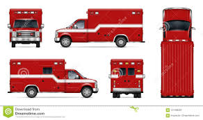 Realistic Fire Engine Vector Illustration Stock Vector ... Printable Fire Truck Coloring Page About Pages Unique Clipart Google Fire 15 1200 X 855 Dumielauxepicesnet Mplate Paper Template Photo Of Pattern Vendor Registration Form Jindal Werpoint Big Red Truck Isolated Fyggxfe 28 Collection Of Turning Radius Drawing High Quality Free Itructions And Can Use Dog Fabric For Sutphen Monarch Vector Drawing Its Free Digiscrap Latino Fireman Sam Invitation Best Themed Birthday Invitations Party Ideas