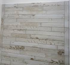 6x24 Wood Tile Patterns by Four Wood Plank Tile Trends From Coverings 2014 The Toa Blog