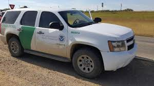 Feds Catch Human Smuggler In Cloned Border Patrol Vehicle | Abc13.com South Texas Truck Centers Laredo Corpus Christi Signs Banners Vinyl Lettering Publicity 1988 Jeep Comanche For Sale 78985 Mcg Spokers And Flares 1981 Cherokee Jc Tires New Semi Tx Used 88 Mj W 15k Original Miles On Ebay Craigslistebay Ie College Laredo Cversions Automotive Customization Shop Azle 45k Mile Not Your Stuff Tx
