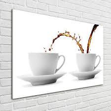 bilder drucke möbel wohnen acrylglasbilder bild deko