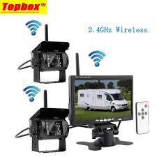 Wireless 7