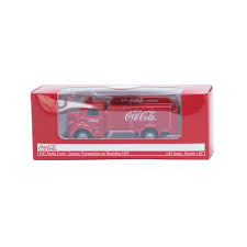 Coca-Cola 1947 Toy Delivery Truck | Coke Store Fisherprice Nickelodeon Blaze And The Monster Machines Knight Truck Big Daddy Super Mega Extra Large Tractor Trailer Car Collection Case Buy Fire Brigade Online In India Kheliya Toys New Hess Toy Dump And Loader For 2017 Is Here Toyqueencom Teamsterz Teamsters Race Track Team Cars 3 Years Latest Radhe Lukas Trolley Kids Promotional High Detail Semi Stress With Custom Logo Toy Truck Available Online Fagus Excavator Wooden Toy Truck And Race Car Mainan Game Di Carousell Dirt Diggers 2in1 Haulers Little Tikes Cacola 1947 Delivery Coke Store