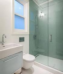 tiny bathroom design ideas that maximize space bathroom