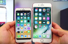 These fake iPhone 8 clones are laughably bad – BGR