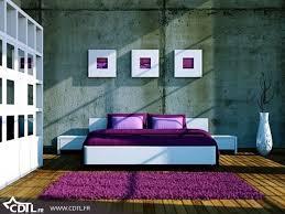 les plus chambre déco 6 idées de décorations pour une chambre cdtl fr