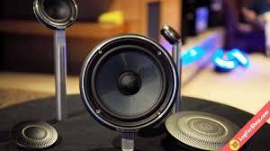 Top 10 Best Buy Car Speakers In 2018 Reviews   LogForShop