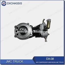 Truck Compressor Parts, Truck Compressor Parts Suppliers And ... Truck Parts Ring Piston Suppliers And Door Assembly Front Trucks For Sale 2000 Bering Md23 Flatbed Truck Item Ca9802 Sold August For Bering Md26 At American Trucker 000 57904291 Ld15a Stock 58617 Cabs Tpi Isuzu Forward Medium Truck Body Parts Asone Auto Body Mitsubishi Fuso Canter Wikipedia Manufacturers Alibacom Flatbed For Sale 10289 Gmc T7500 1999 Used Isuzu Npr Nrr Busbee Super Premium Neoform Wiper Blade Qty 1 Fits Md26m
