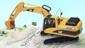 Excavator Course NQF Level 2 Theory And Practicals Provided 450 ... Excavator Working Videos Cstruction For Kids Elegant Twenty Images Cement Trucks New Cars And Winsome Vehicles 4 Maxresdefault Drawing Union Cpromise Truck Pictures For Dump Surprise Eggs Learn Im 55 Palfinger Crane Tlb Boiler Making Welding Traing Courses About Children Educational Video By L90gz Large Wheel Loaders Media Gallery Volvo Learning Watch Online Now With Amazon Instant Bulldozer The Red Cartoons Children Disney Mcqueen Transport Edpeer