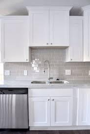 farmhouse style kitchen design plan white subway tile backsplash
