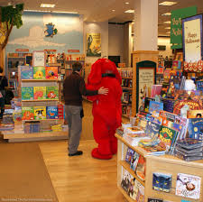 Barnes And Noble Storytime For Kids In Brentwood, TN | The ... Barnes And Noble Gordmans Coupon Code Farago Design Noble Reveals New Strategy To Address Recent Struggles Thanksgiving Shopping Hours 2015 See Which Stores Are Open Robert Dyer Bethesda Row Further Cuts Back Careers Bnchampaign Twitter Making The Most Of It Bookstores 375 Western Blvd Jacksonville Nc Nobles New Restaurant Serves 26 Entrees Eater Home Page A Global Learning Community 25 Best Memes About